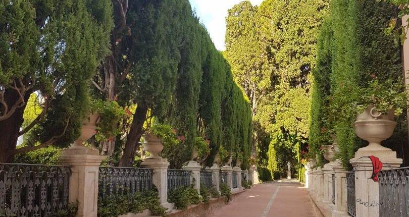 Giardino-Monforte-valencia