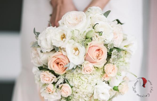 bouquet-sposa-bianco