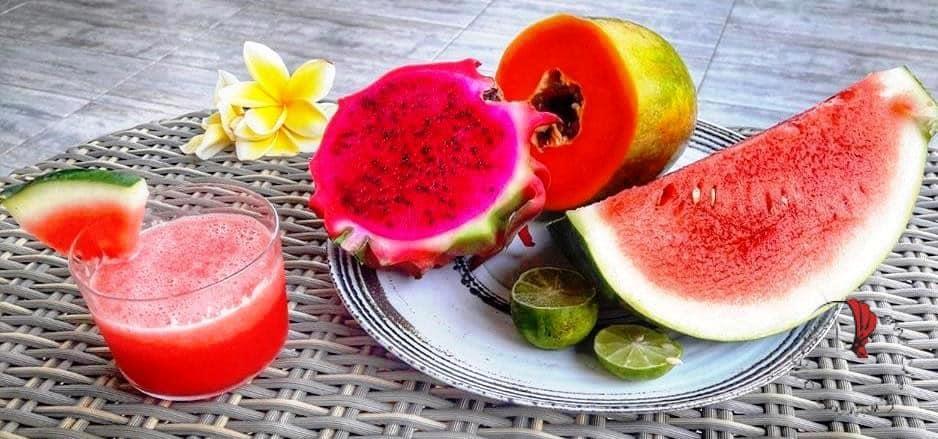 frutta-estiva-anguria