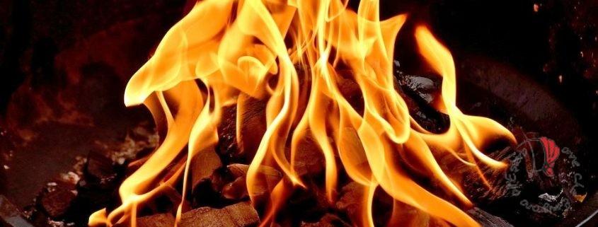 estia-fuoco