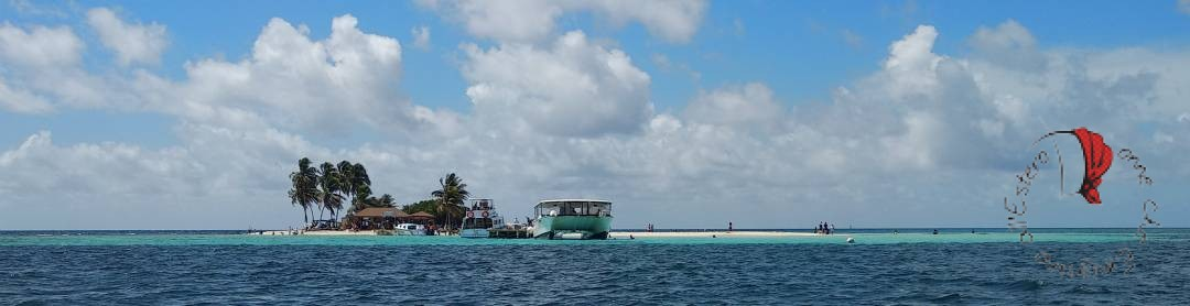panorama-belize