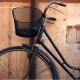bicicletta-muro
