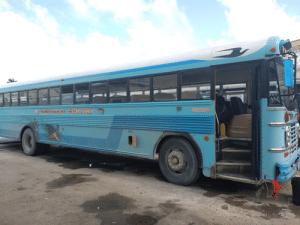 bus-belize