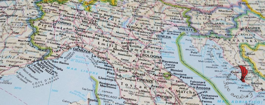 cartina-Italia