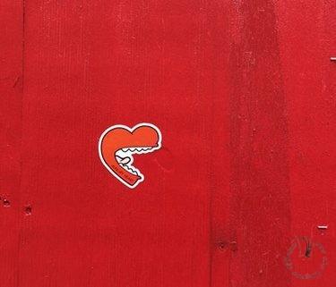 cuore-pacman-disegno