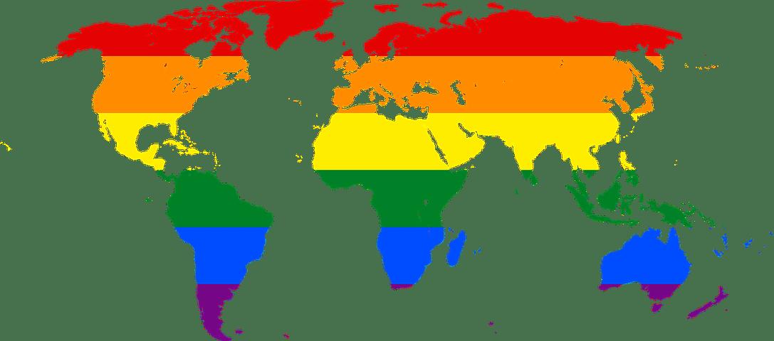 mappa-mondo-arcobaleno