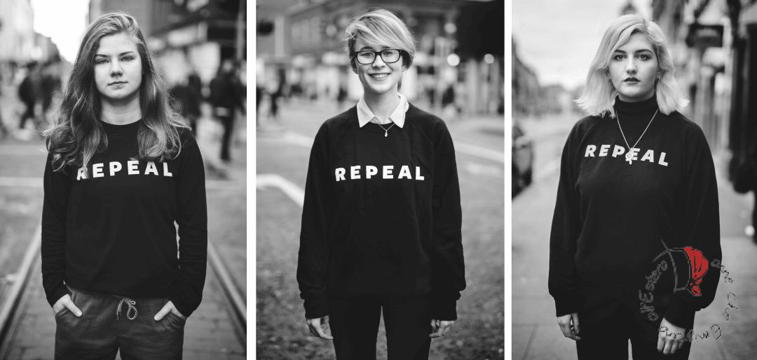 repeal-maglietta-donne