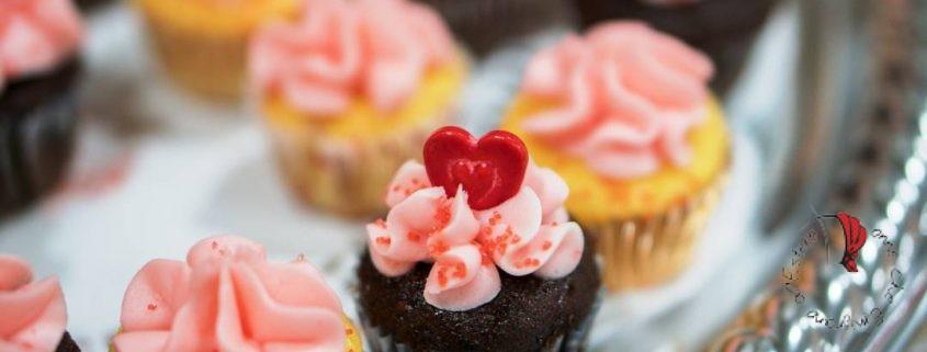 pasticcini-cuore-matrimonio