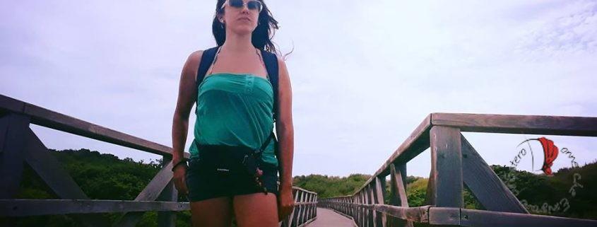fabiola-sentiero
