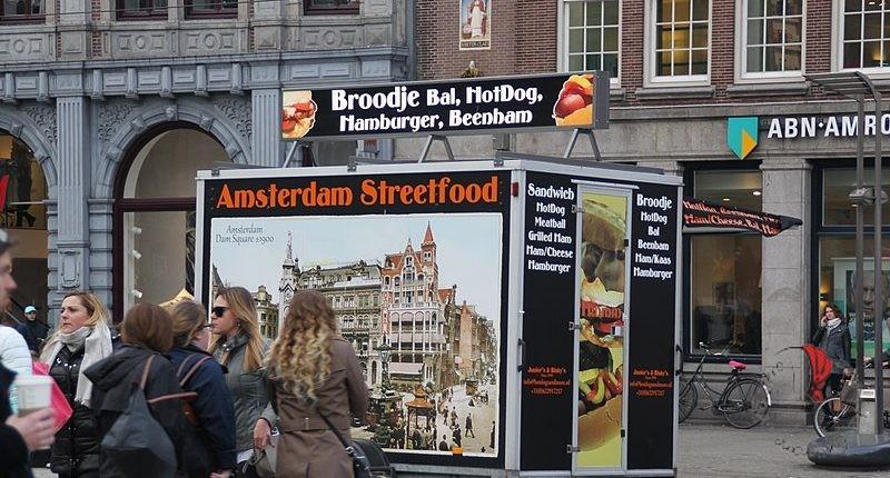food-track-amsterdam