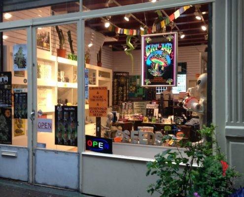 magic-shop-amsterdam