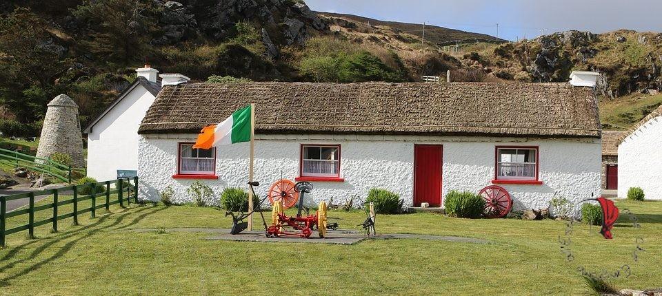 cottage-irlanda