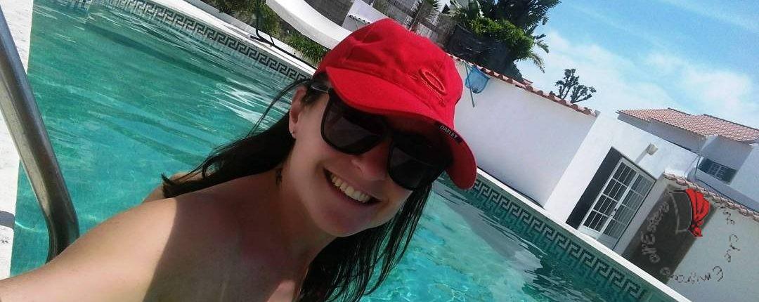 valentina-piscina-hotel