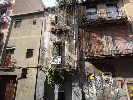 Casa-vendita-Barcellona