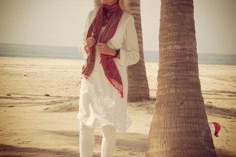 Antonella-spiaggia-Oman