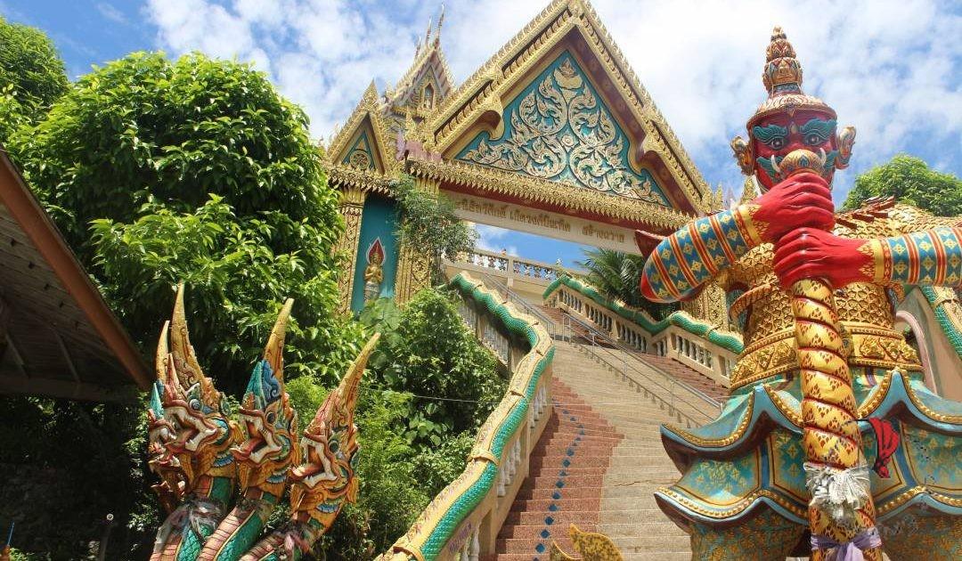 phuket-tempio