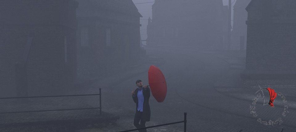 fog-irlanda