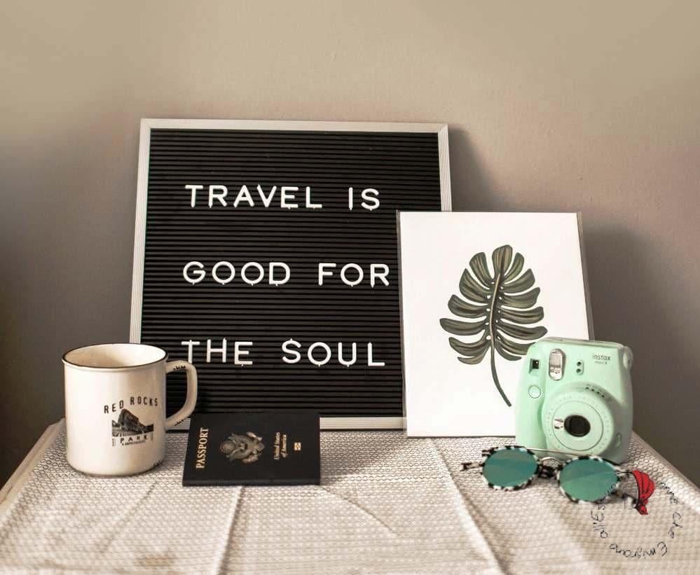 viaggiare-passaporto