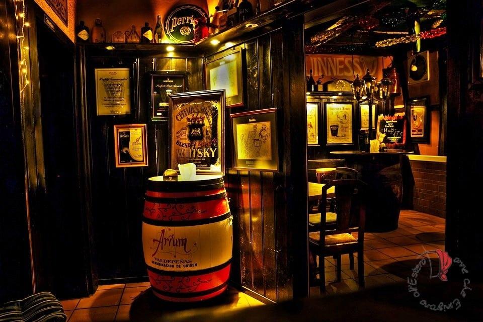 pub-irlanda