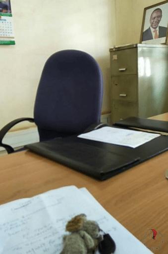 ufficio-africano