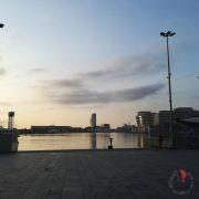 Porto Barcellona