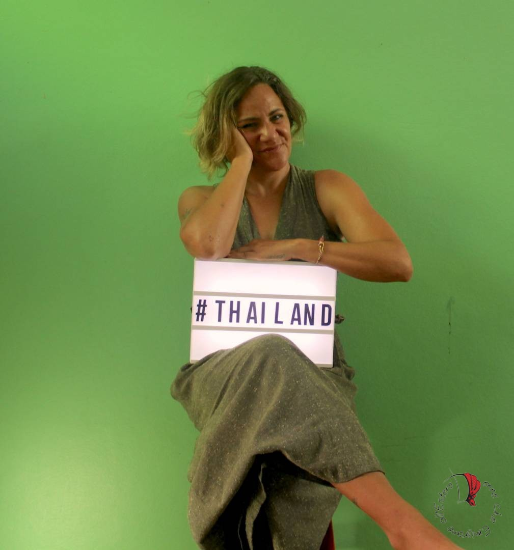 Marta-thailand