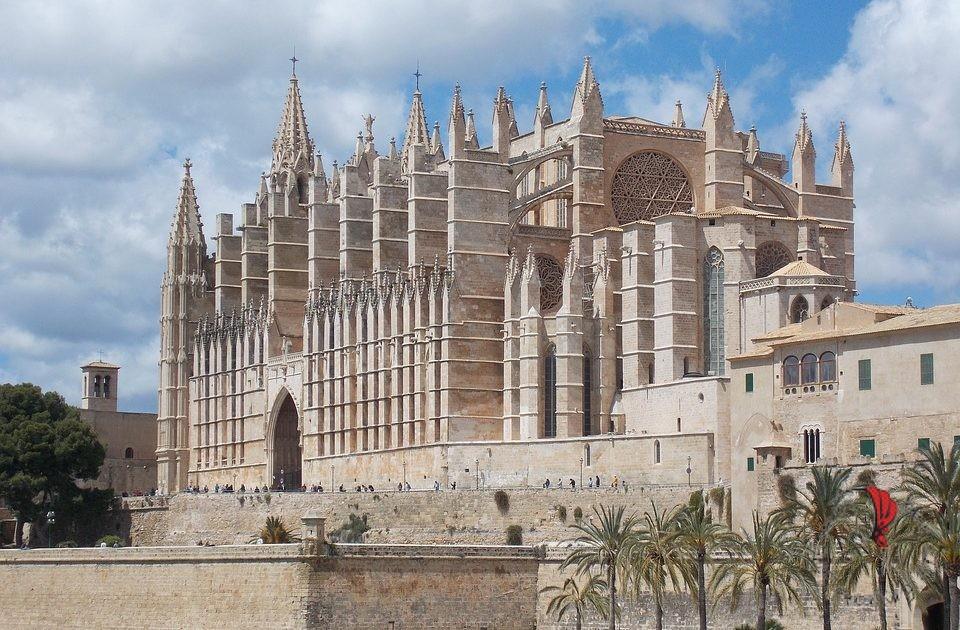 cattedral-mallorca