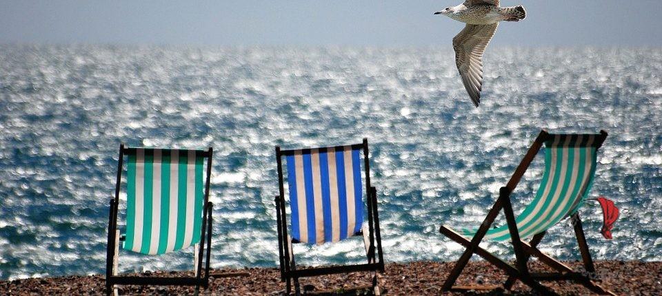 sedie-gabbiano-mare