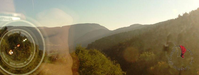 finestrino-treno