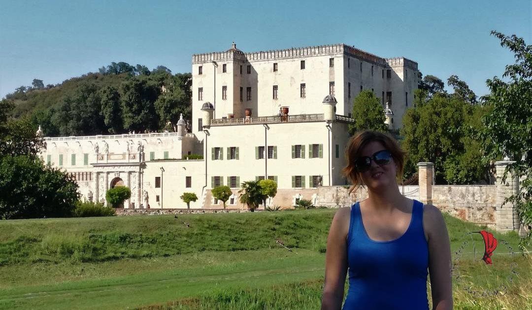 Castello-Catajo-Giulia-Norimberga