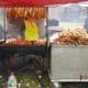 fiera-barbecue
