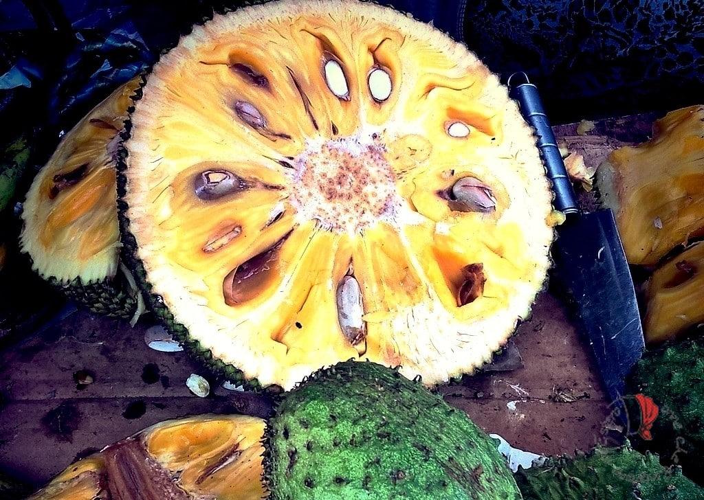 frutto-apeto