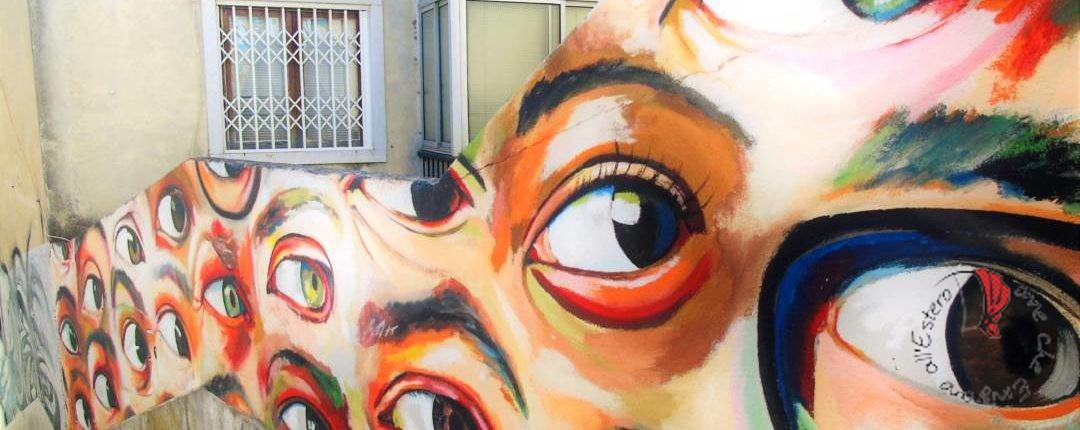murales-occhi