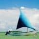 barca-rodrigues