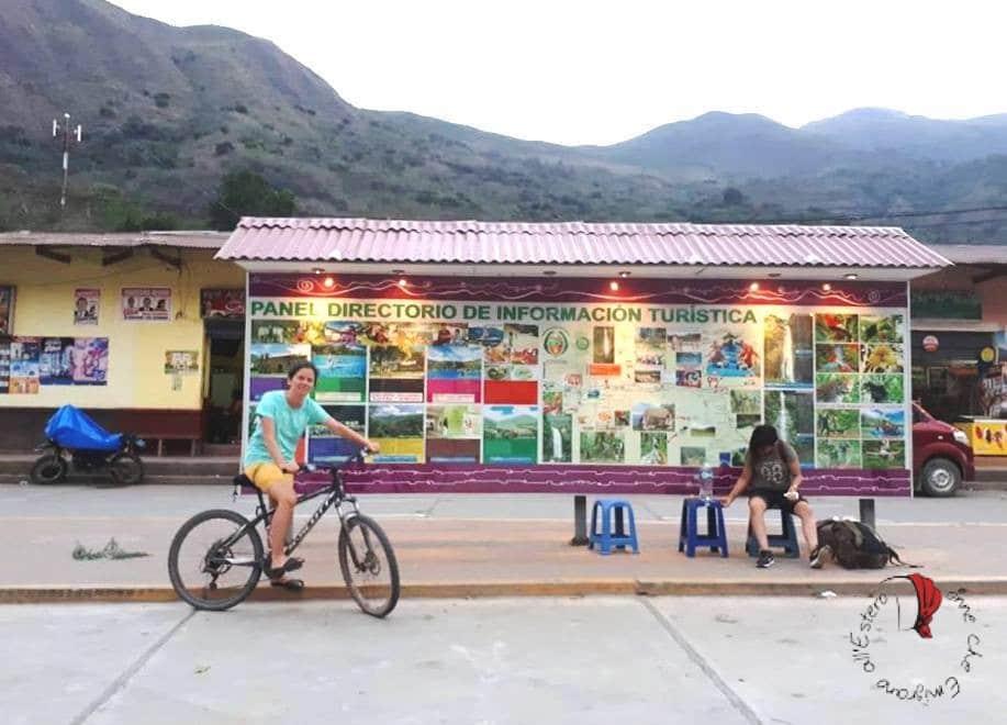 barbara-bici-paesaggio