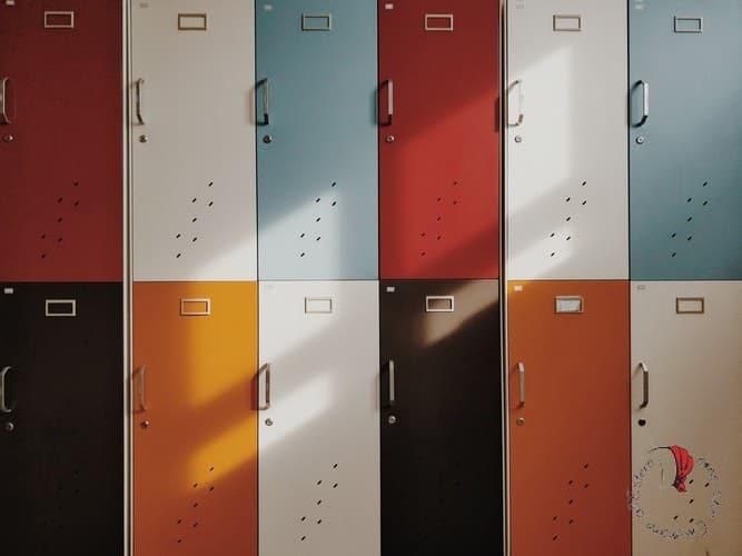 armadietti-scuola-colorati