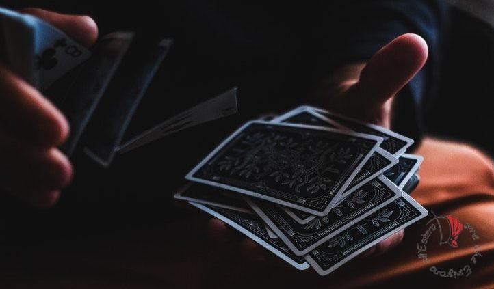 carte-destino-mani
