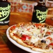 pizza-birra