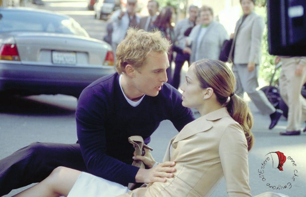scena-film-romantica