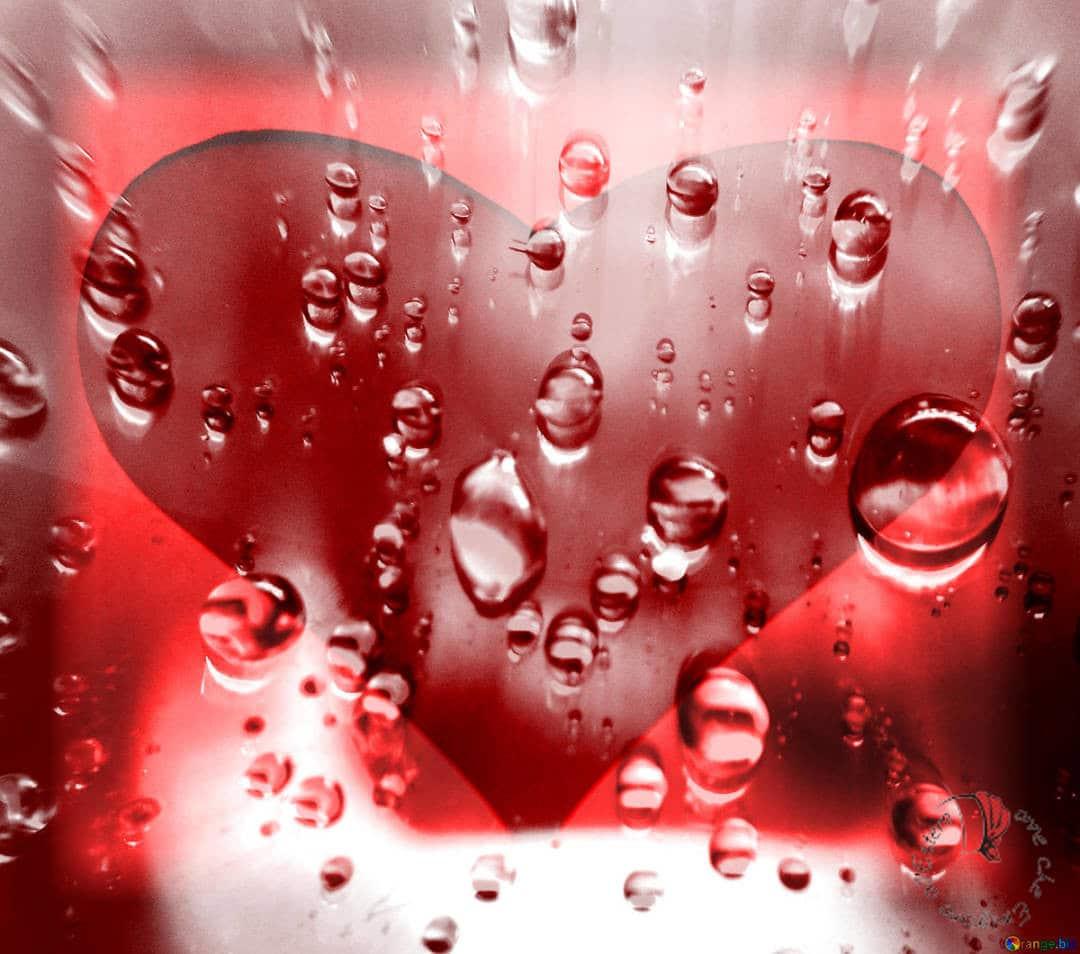amore-cuore-acqua