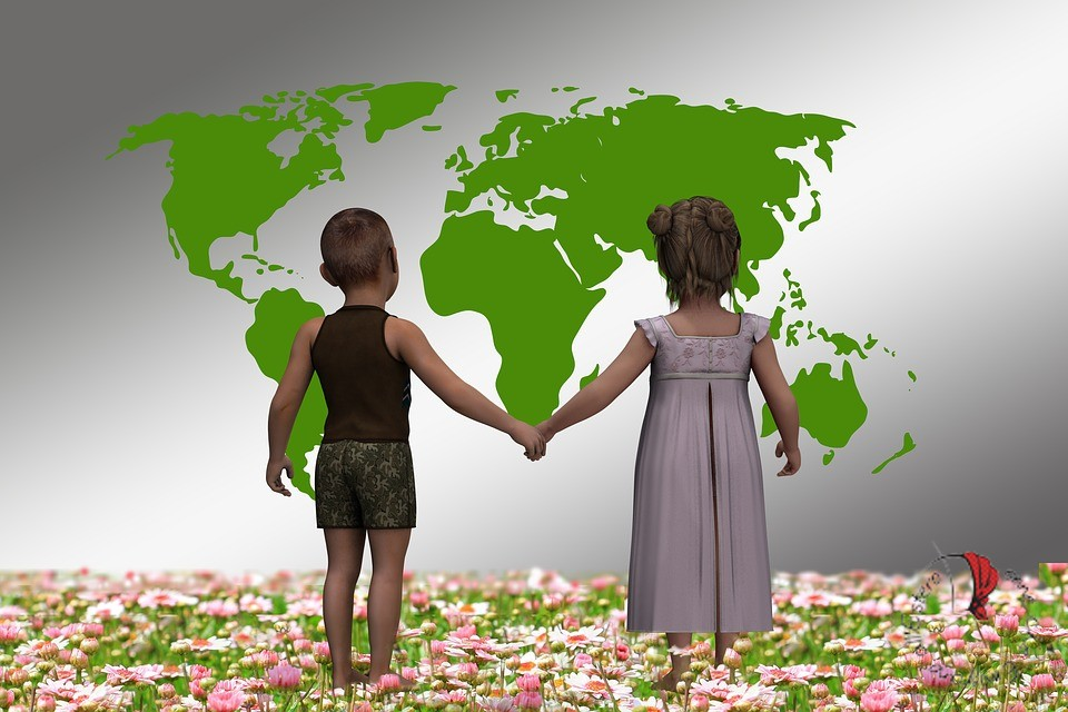 bambini-per-mano-mondo