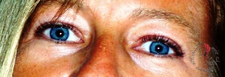 occhi-cinzia