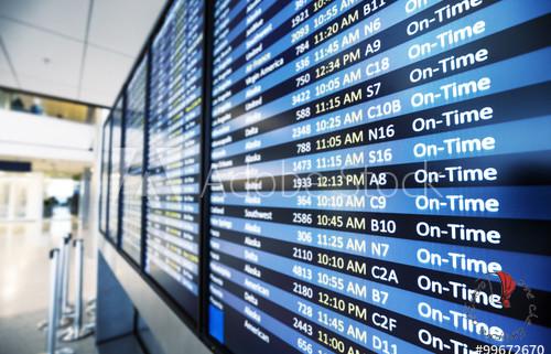aereoporto-volo