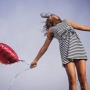 barcellona-donna-felice