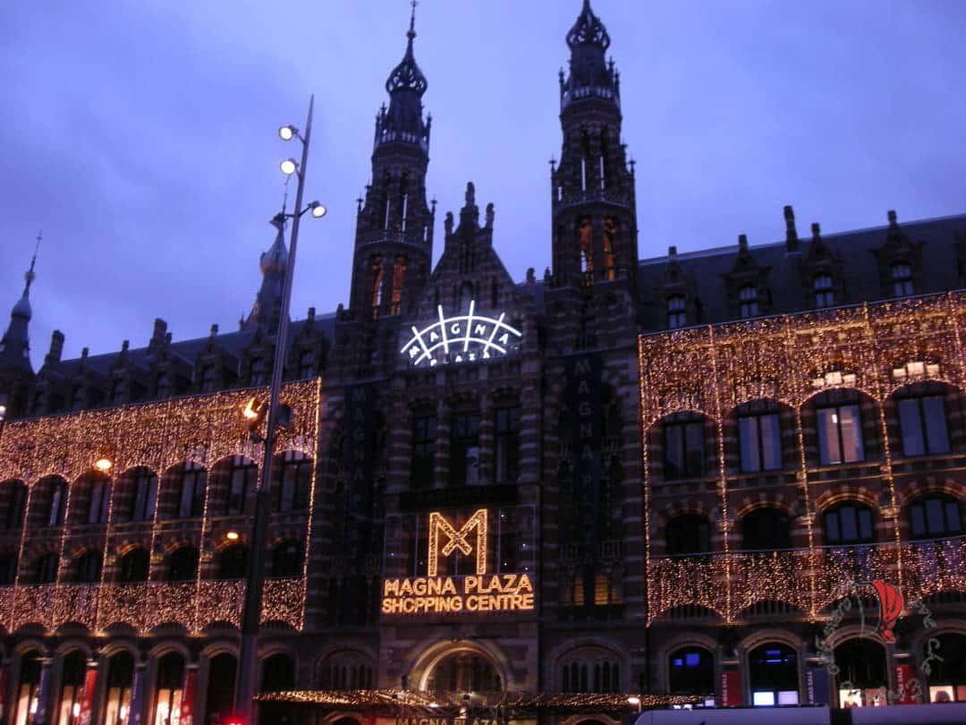 centro-commerciale-olanda