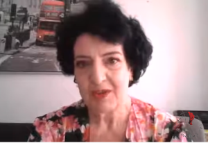 Elena-youtube-video