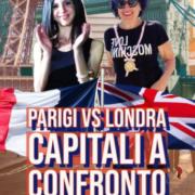 parigi-londra-intervista