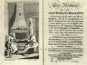 The_Midwife_titlepage