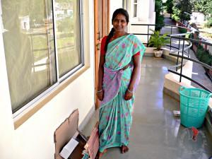 india-maid-expat