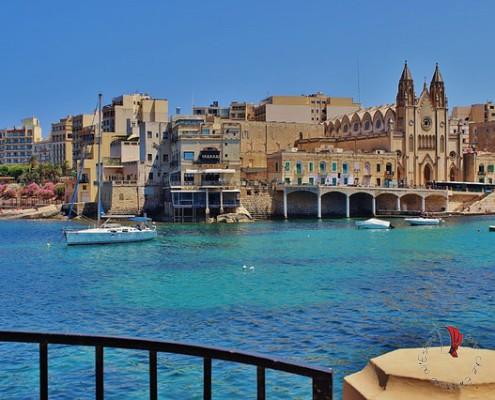 malta-eride-mare